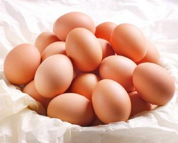 卵.jpg
