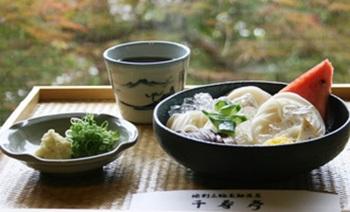 奈良のうまいものプラザ.jpg