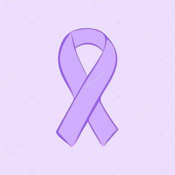 depositphotos_99345774-stock-illustration-lavender-ribbon-epilepsy-cancer-solidarity.jpg