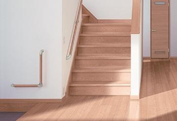 handrail_img_01.jpg