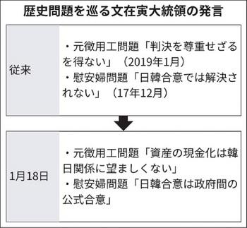 https___article-image-ix.nikkei.com_https%3A%2F%2Fimgix-proxy.n8s.jp%2FDSXZQO0202534018012021000000-6.jpg