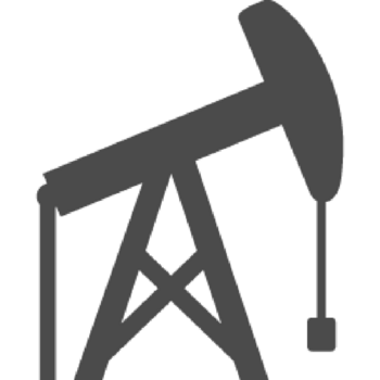 icon_152270_256.png