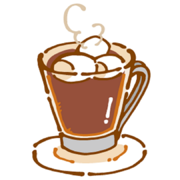 illustrain01-marshmallowc.png