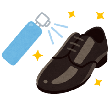 shoes_spray.png