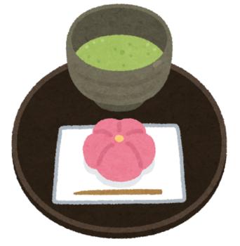 sweets_chagashi_tea.png