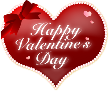 valentinesdaycard-2014-5-1024x851.png
